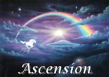 Ascension Water